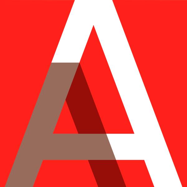 Artesegno Blog