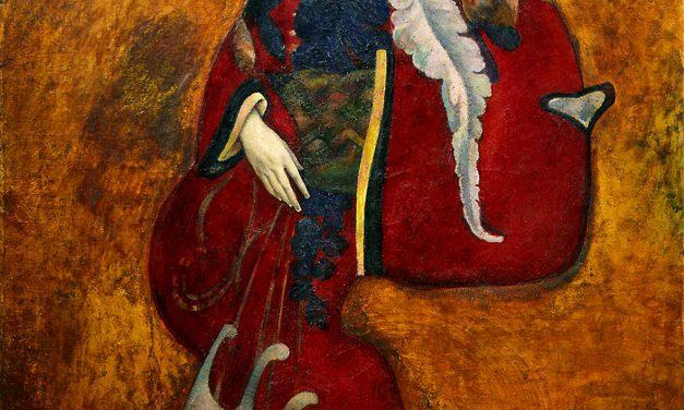 GIAPPONISMO Venti d'Oriente nell'arte europea. 1860 – 1915