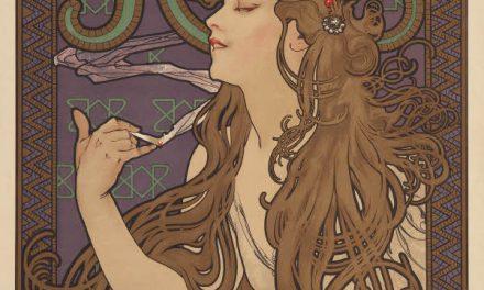 """Art Nouveau"" – Venaria Reale, Torino"